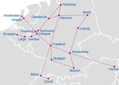 ice-trein-netwerk